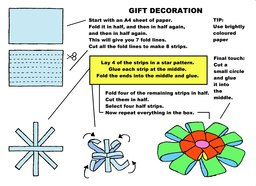 123_Arts_Crafts: Art and craft; Art and craft book; Colour