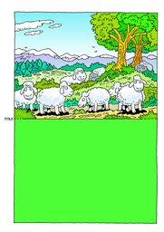 04_Christmas_Crafts: Art and craft; Bible story; Colour; Christmas; Line Art