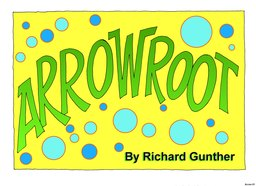 01_Arrowroot_Story: Bible topics; Colour; Story