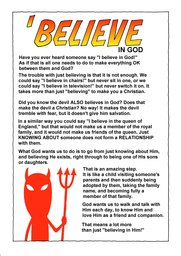 018_Ask Away: Bible topics; Colour; Questions