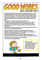 062_Ask Away: Bible topics; Colour; Questions