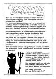 080_Ask Away: Bible topics; BW; Questions