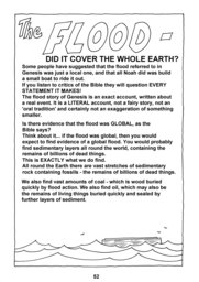 114_Ask Away: Bible topics; BW; Questions