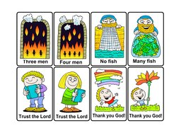 08_Bible_Cards: Bible Books; Colour; Games; Puzzle