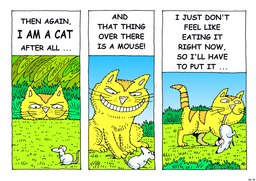 15_Cat_Story: Bible story