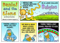 01_Daniel_Cartoon_Strip