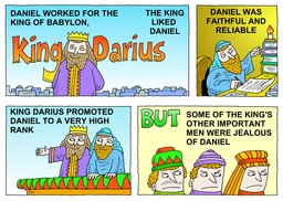 02_Daniel_Cartoon_Strip