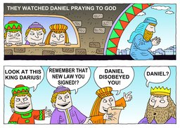05_Daniel_Cartoon_Strip