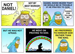 06_Daniel_Cartoon_Strip