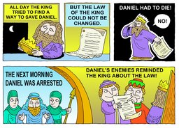 07_Daniel_Cartoon_Strip