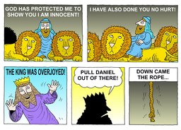 12_Daniel_Cartoon_Strip