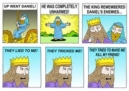 13_Daniel_Cartoon_Strip