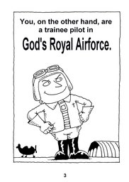 055_God's_Air_Force