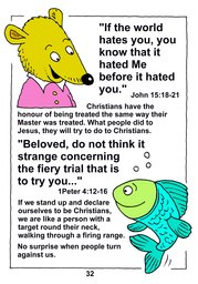 031_Bible_Promises: Bible promises; Bible topics; Colour