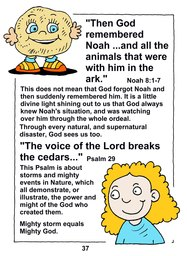 036_Bible_Promises: Bible promises; Bible topics; Colour