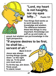 046_Bible_Promises: Bible promises; Bible topics; Colour