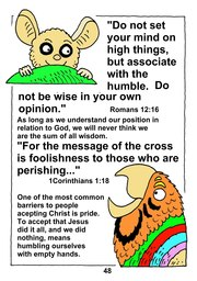 047_Bible_Promises: Bible promises; Bible topics; Colour
