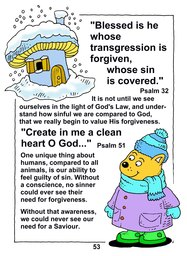 052_Bible_Promises: Bible promises; Bible topics; Colour