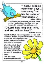 055_Bible_Promises: Bible promises; Bible topics; Colour