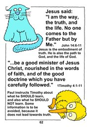 061_Bible_Promises: Bible promises; Bible topics; Colour