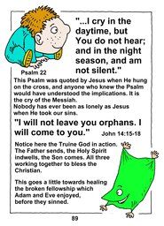 088_Bible_Promises: Bible promises; Bible topics; Colour