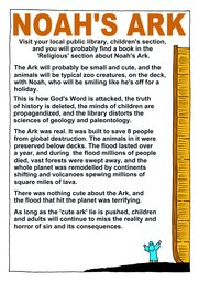 143_More_Creation_Pages