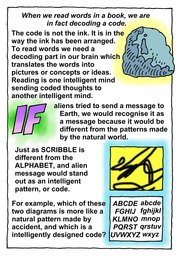 20_Questions_Aliens: Aliens; Colour; Creation