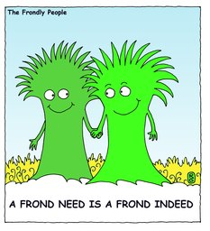 01_Frond_Friends