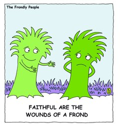 04_Frond_Friends