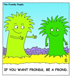 10_Frond_Friends