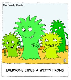 11_Frond_Friends