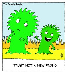 18_Frond_Friends