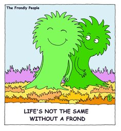 20_Frond_Friends