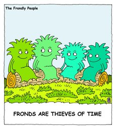21_Frond_Friends