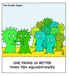 23_Frond_Friends