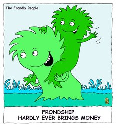 29_Frond_Friends