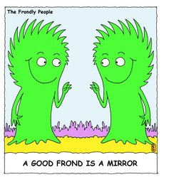 32_Frond_Friends