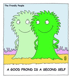 39_Frond_Friends