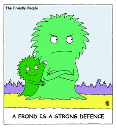 40_Frond_Friends