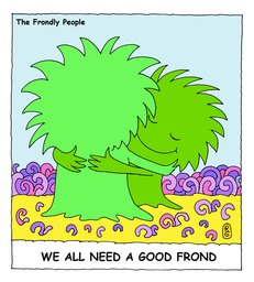 53_Frond_Friends