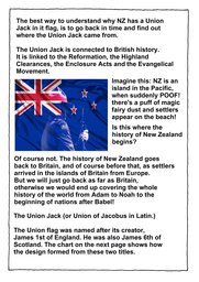 04_New_Zealand_Flag: Events; Flags; New Zealand