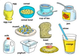 04_Nouns: Colour; Nouns