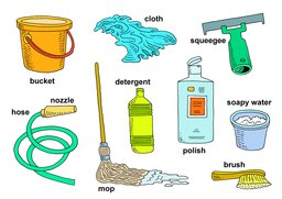 05_Nouns: Colour; Nouns