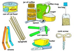 25_Nouns: Colour; Nouns