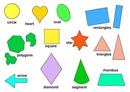 69_Nouns: Colour; Nouns