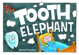 01_Tooth_Elephant