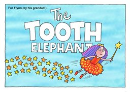 03_Tooth_Elephant