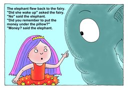 20_Tooth_Elephant