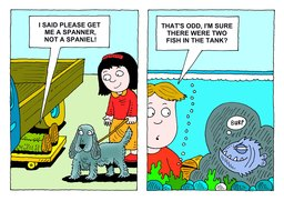 094_More_Jokes: Bible