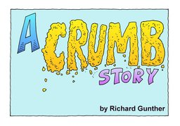 01_Crumb_Story: Bible story; Colour; Story